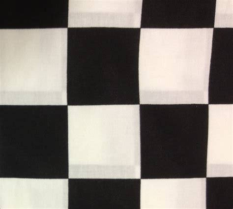 black and white upholstery fabric 2 5 yards of black and white checkered fabric