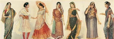 Theories Of Fashion Costume And Fashion History by Harappan Civilization Clothing Www Pixshark Images