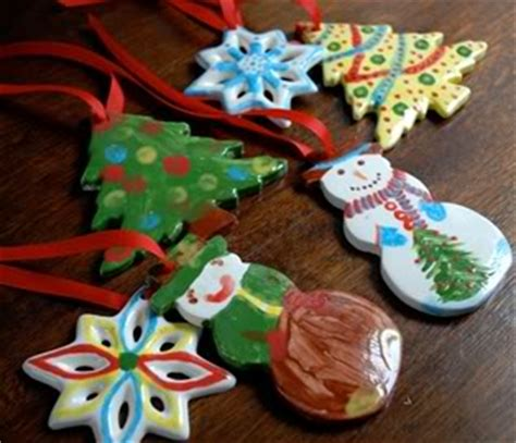 make your own christmas decorations kit make your own ornaments so awesome cool picks