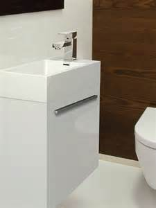 bathroom cabinets direct chelsea 460 299 00 bathroom direct all your