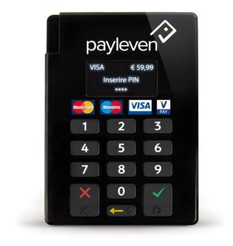pos mobile costi pos obbligatorio dal 30 giugno 2014 meno costi con i