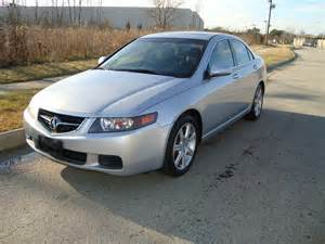 Acura Tsx 2005 Review 2005 Acura Tsx Pictures Cargurus