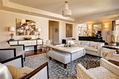 Interior Designers In Wilmington Nc by Interior Design Wilmington Nc Living Room