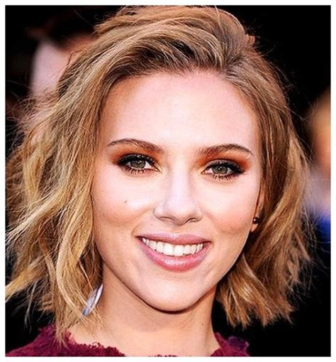 hairstyles for square faces thin hair bangs hairstyles for fine hair square face hairstyles for