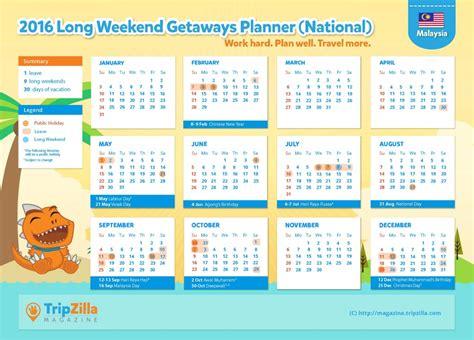 printable calendar 2016 malaysia holiday malaysia 2016 calendar template 2016