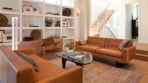 modern family living room 15 splendid modern family room designs home design lover