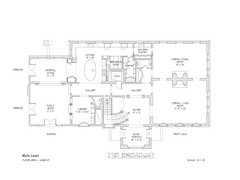 z floor plan 2 pricey pads z from autocad drawing i 98001workfilezfafp2 sw dwg
