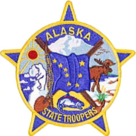 state pictures alaska state troopers wikipedia