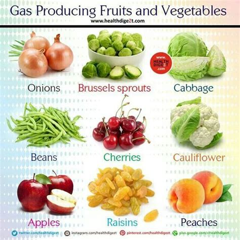 vegetables upset my stomach 1000 ideas about gassy stomach on bloated and