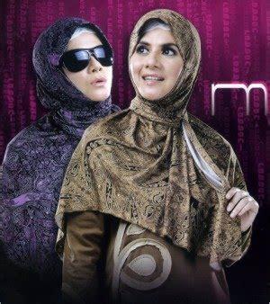Kerudung Instant Pashtan Ina Bordir Permata jilbab muslimah