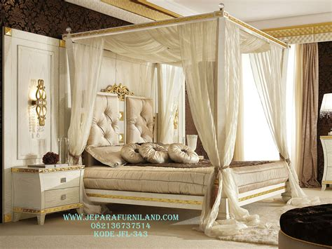 White Canopy King Bedroom Set by Article With Tag Pictures Of Painted Bedroom Furniture