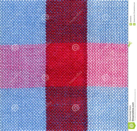 square pattern fabric name square fabric pattern background stock photo image 28930840