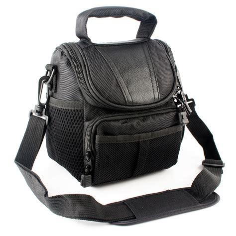 nikon d5200 bag buy wholesale nikon bag from china nikon