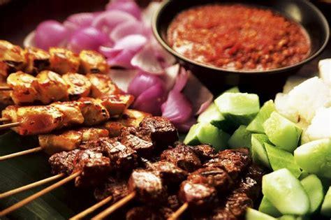 cuisine in kl malaysian food