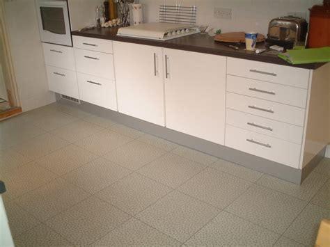 Kitchen Vinyl Flooring Modern House Kitchen Vinyl Flooring
