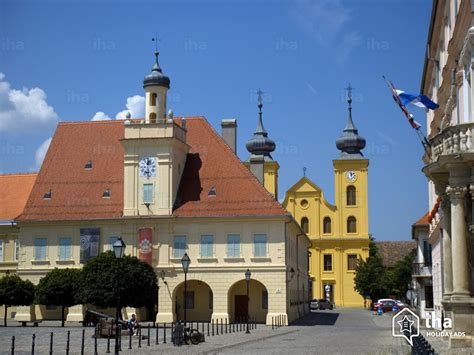 slavonia vacation rentals slavonia rentals iha by owner