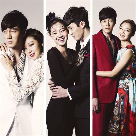 so ji sub master sun 69 best master s sun images on pinterest drama korea