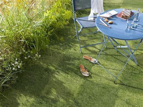 Rouleau Gazon Naturel Castorama by Gazon En Rouleau Castorama Cheap Amazing Gazon