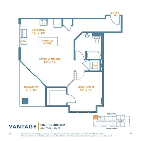 molson hitheatre floor plan the best 1 images of molson hitheatre floor plan floor plans for condos nashville tn free home