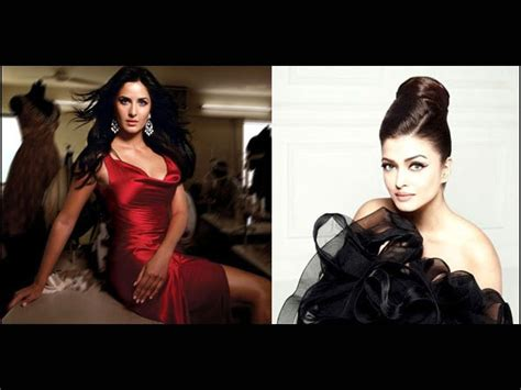 aishwarya rai bachchan bedroom when aishwarya rai bachchan snatched ad deal from katrina