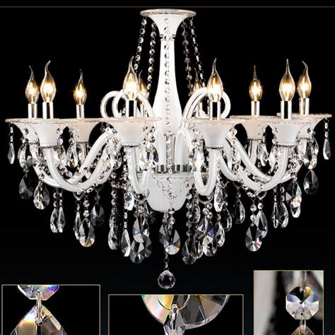 chandelier bedside ls luxurious chandeliers luxury home designs european