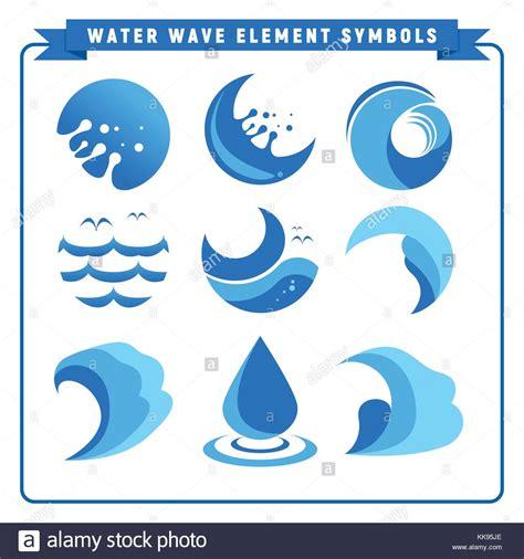 best photos of wave symbol vector graphics water element stock photos water element stock images
