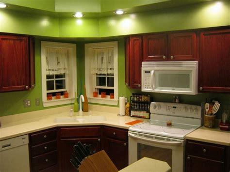cuisine vert cuisine verte 60 photos et conseils d 233 co pour une cuisine
