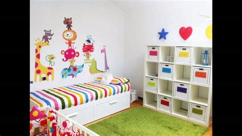 decoracion de bebe cuarto varon recien nacido minnie mouse
