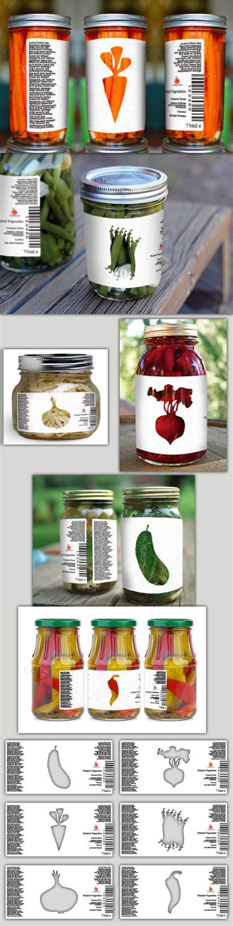 label design nyc 16 best packaging design images on pinterest packaging