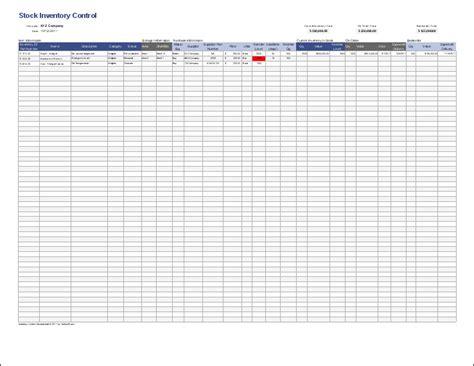 Mechanic Invoice Template Word – Computer Repair Invoice Template Pdf   invoice example