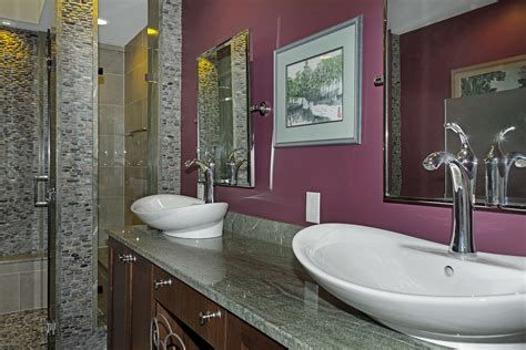 Cheap Bathroom Updates by Budget Bathroom Updates Primary Residential Mortgage