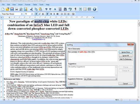 best program to edit pdf top 10 free pdf editor for windows 10 8 7 in 2018