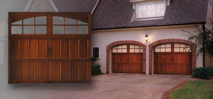 collins overhead door collins overhead doors everett ma collinsdoor garage