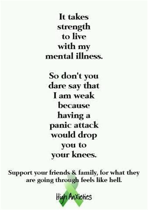 comforting words for anxiety 17 best panic attack quotes on pinterest panic disorder