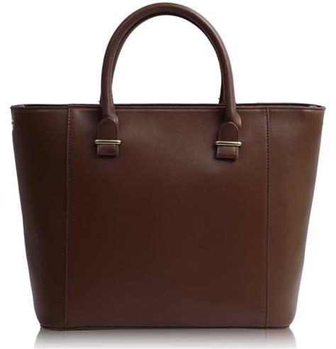 Tote Bag Brown wholesale luxury brown tote bag
