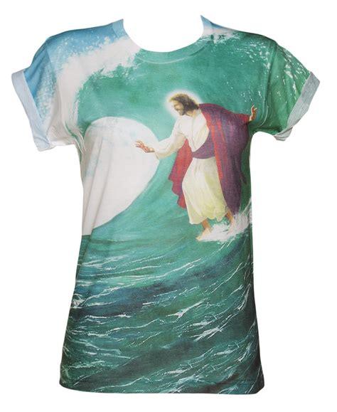 new era clothing t shirts new era clothing new era fitteds 59fifty