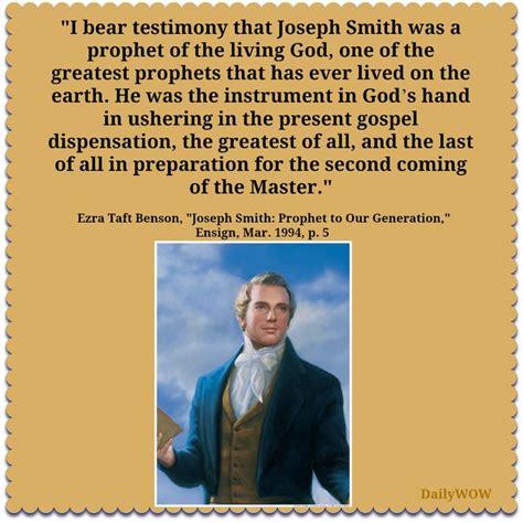 lds the living christ the testimony of the apostles 107 best ezra taft benson images on pinterest inspire