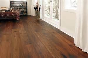 montage european oak baroque traditional hardwood flooring new york by horizon floors