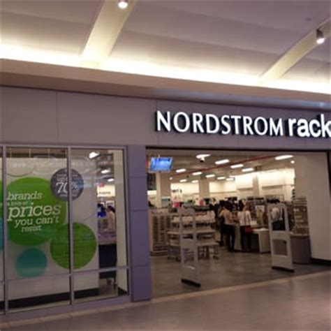 Nordstrom Rack Number by Nordstrom Rack 42 Photos 31 Reviews Department