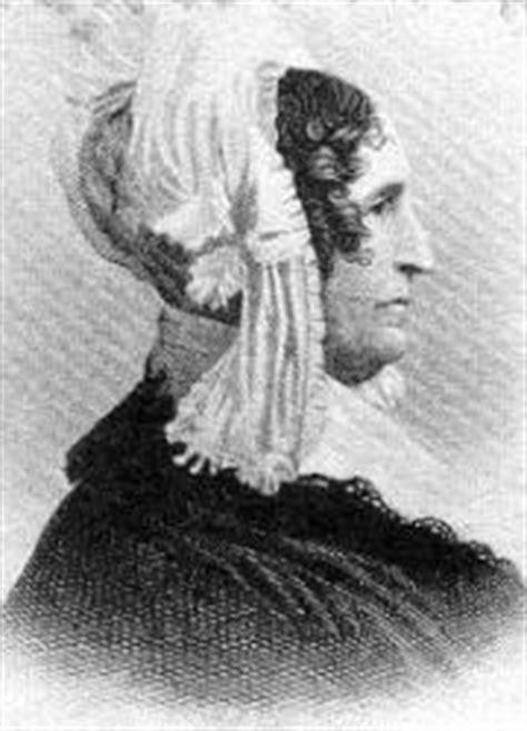 Emma Willard | Hymnary.org