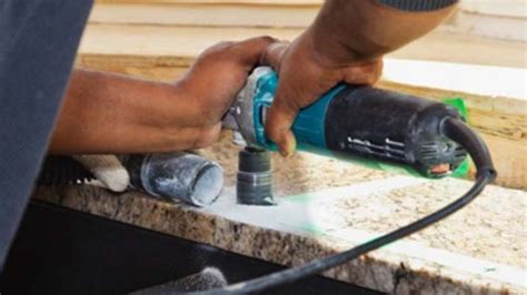 installer un comptoir de cuisine comment installer un comptoir de cuisine