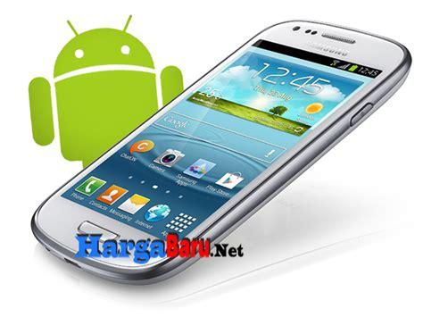 Hp Samsung Android daftar harga best friend newhairstylesformen2014