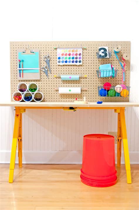 diy childrens desk 25 stylish diy desks