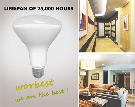 led recessed lighting bulbs 25 best led recessed light bulbs ideas on
