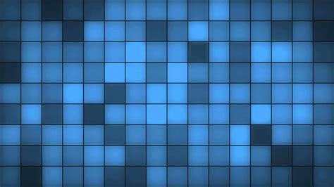 tiles background blue tiles hd background loop youtube