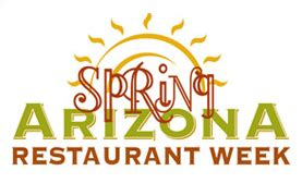 Restaurant Week Open Table by Arizona Restaurant Week Is Here Grand State Even