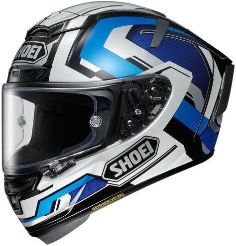 Shoei X14 Brink Tc 10 Yellow Blue 859 99 shoei x fourteen x14 x 14 brink helmet