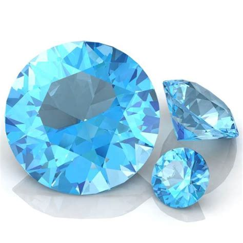 what is december s birthstone color meet december s birthstone zircon simplr