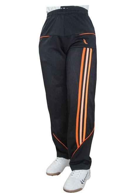 Celana Pendek Parasut Nk 04 28 celana parasut 2018