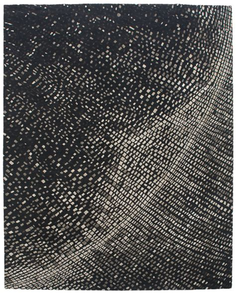 modern rug design modern design dhurrie rugs on sale